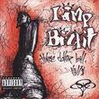 Limp Bizkit, Three Dollar Bill Y' All, 00000094901245