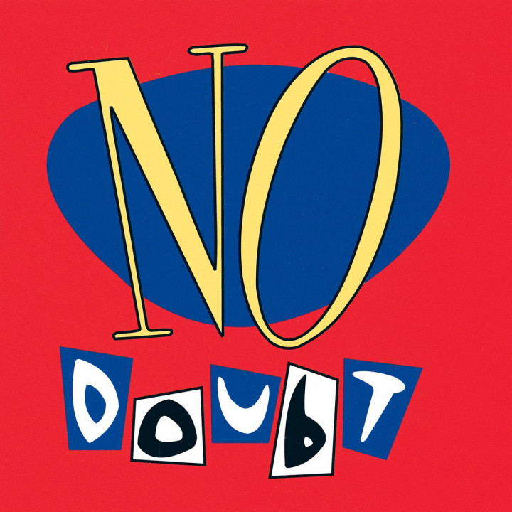 No Doubt 94921096