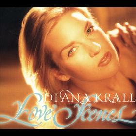 Diana Krall, Love Scenes, 00000095123424