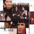 Lee Ritenour, Larry & Lee, 00000095981727