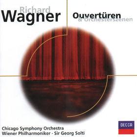 eloquence, Ouvertüren & Orchesterszenen, 00028946646724