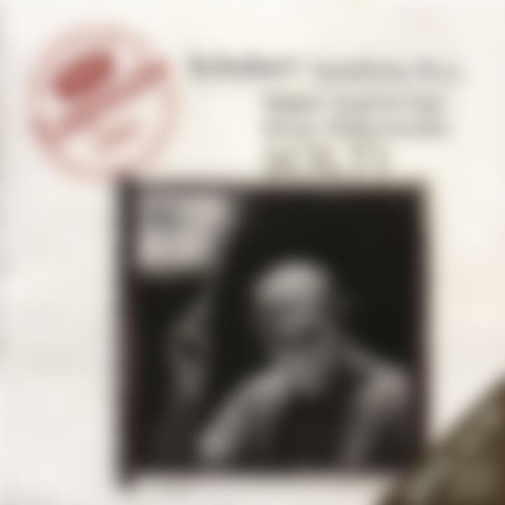 Sinfonie Nr. 9 C-dur 0028946031128