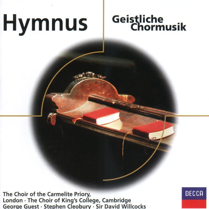 Hymnus 0028946646627