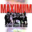 Max Greger, Maximum, 00042282708724