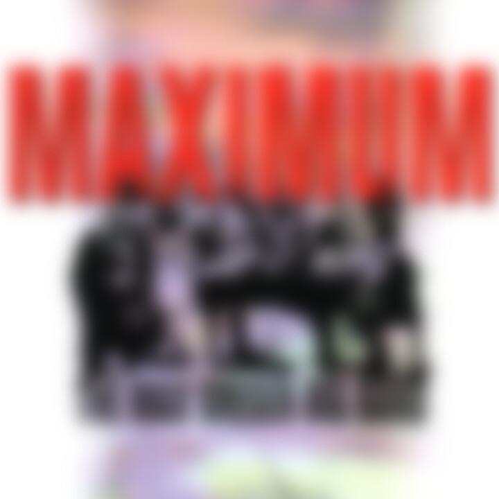 Maximum 0042282708722