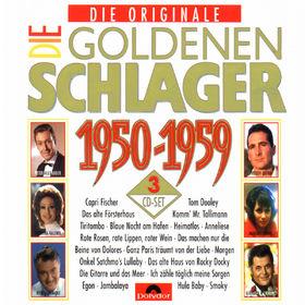 Various - Die Goldenen Närrischen 11