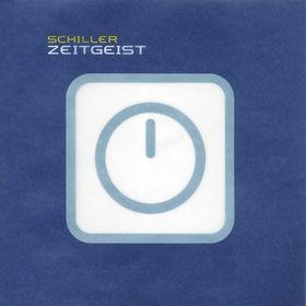 Schiller, Zeitgeist, 00731454785723