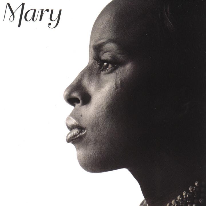 Mary 0008811197621
