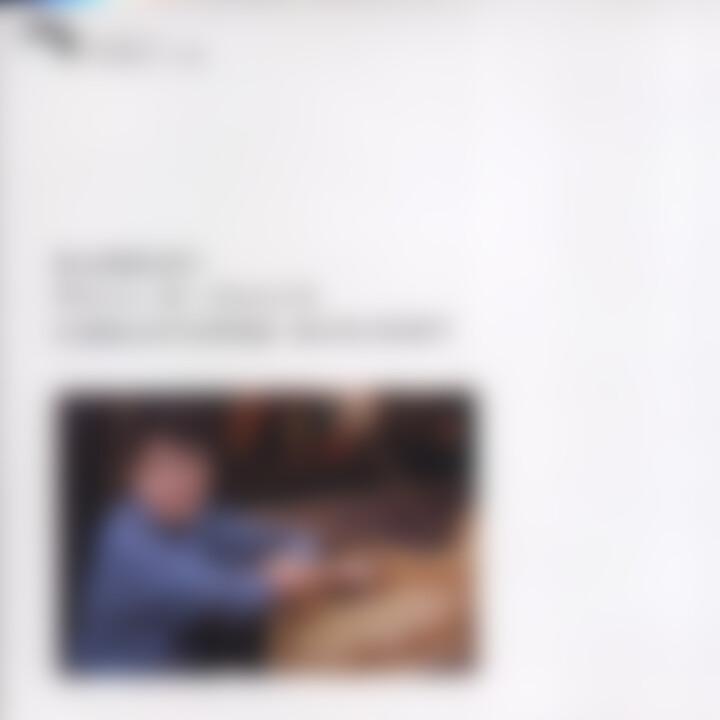 Pièces de clavecin 0028942588628