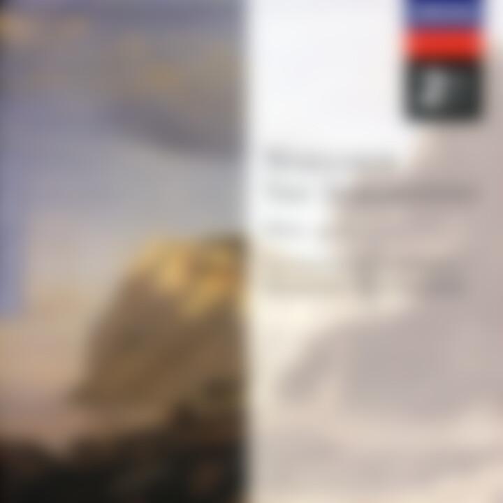 Sinfonien Nr. 4 - 6 0028946098824