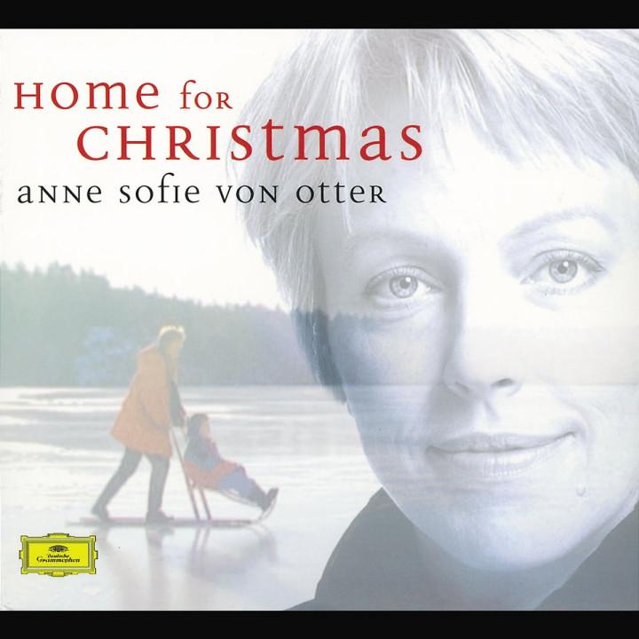 Home For Christmas 0028945968522