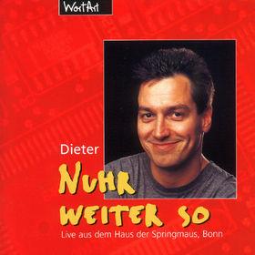Dieter Nuhr, Nuhr weiter so, 00000059024828