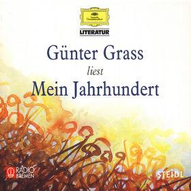 Günter Grass, Mein Jahrhundert, 00028946392027