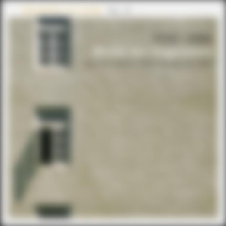 Erlebnis Klassik (Vol. 12): 1950-2000; Musik der Gegenwart 0028946533228