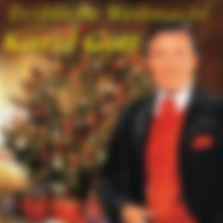 Frohliche Weihnacht 0731454405625