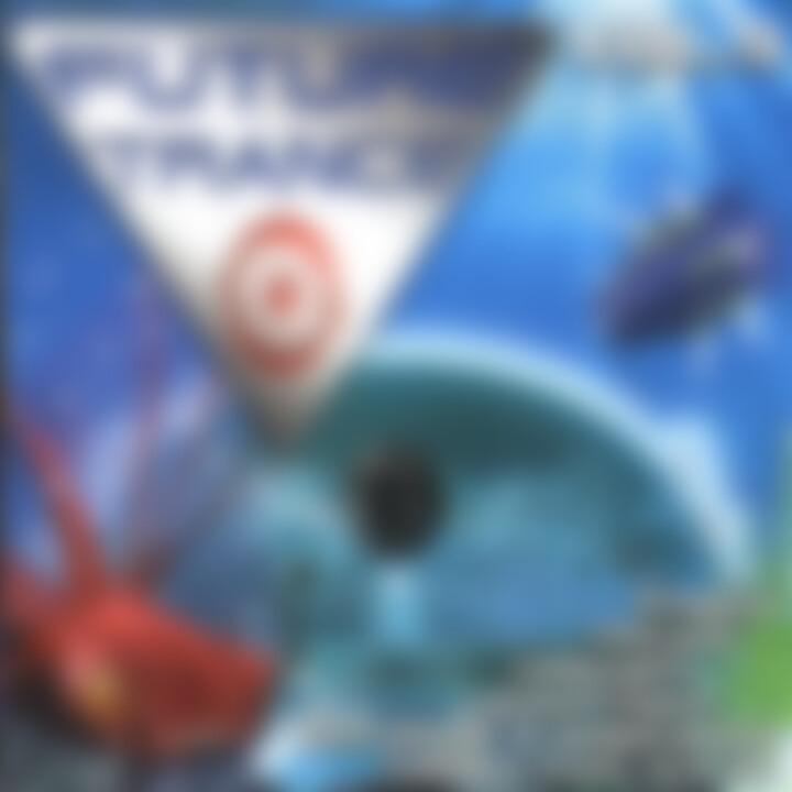 Future Trance (Vol. 9) 0731454520421