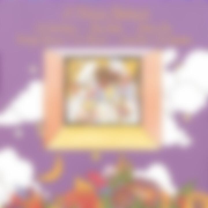 A Motown Christmas 0601215335420