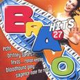 BRAVO Hits, BRAVO Hits 27, 00731454532426