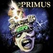 Primus, Antipop, 00000094904147