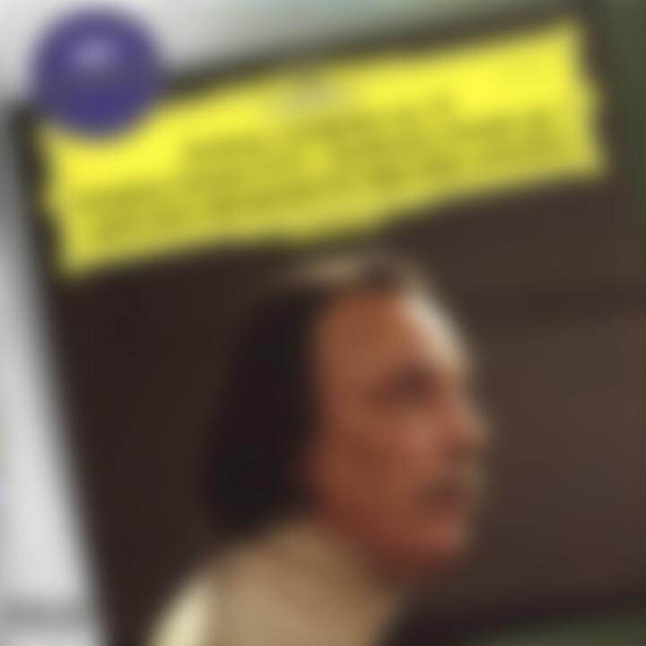 Brahms: 4 Ballades / Schubert: Sonata D537 / Beethoven: Sonata No.4 0028945776222