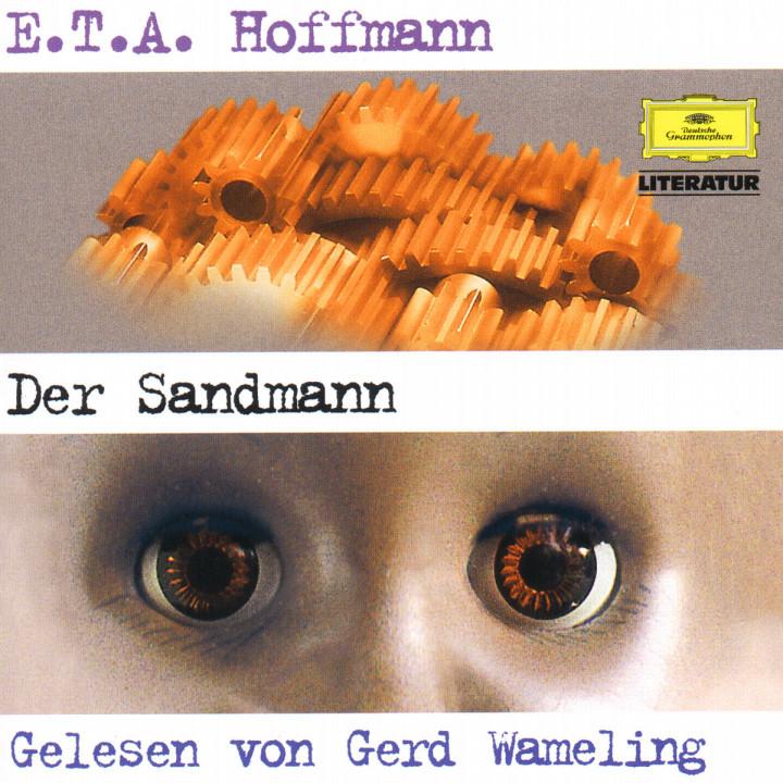 Der Sandmann 0028946394328