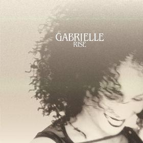 Gabrielle, Rise, 00731454776820