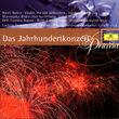 Maurice Ravel, Das Jahrhundertkonzert, 00028946357323