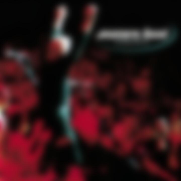James Last Concerts 0731454334725