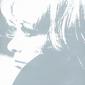 Hildegard Knef, Ich sing Dein Lied, 00731454686525