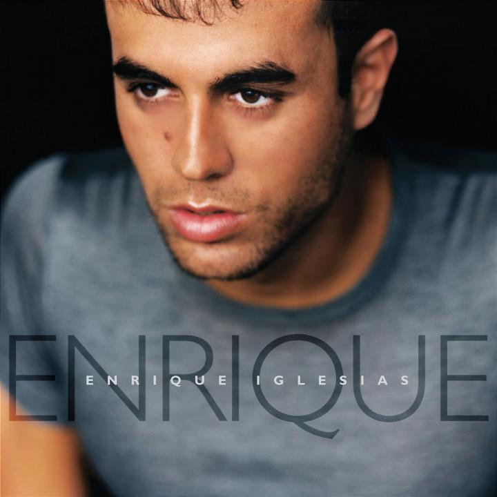 Enrique 94905669