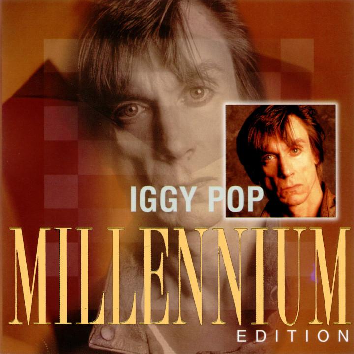 Millenium Edition 94905924