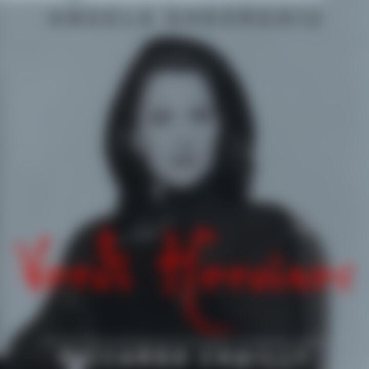 Angela Gheorghiu - Verdi Heroines 0028946695229