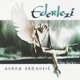 Goran Bregovic, Ederlezi, 00731455835021