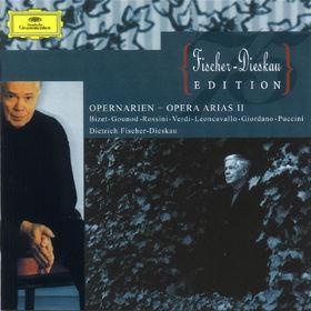 Georges Bizet, Opernarien, 00028946352021