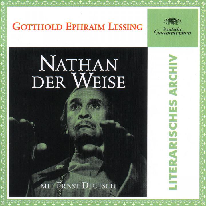 Nathan der Weise 0028946397620
