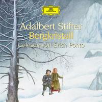 Adalbert Stifter, Der Bergkristall