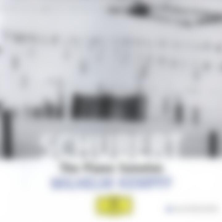 Schubert: The Piano Sonatas 0028946376623