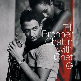 Till Brönner, Chattin' With Chet, 00601215753424