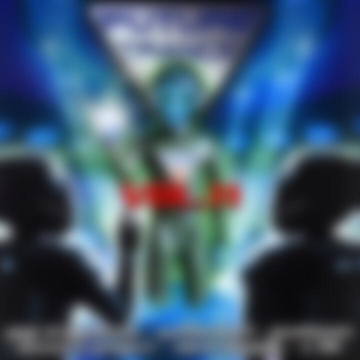 Future Trance (Vol. 11) 0731454143529