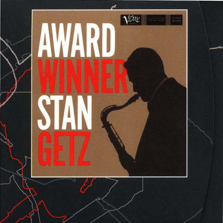 Award Winner 0731454332022