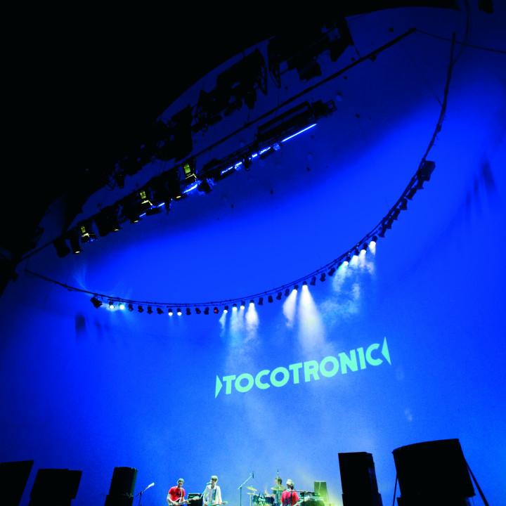 tocotronic_live301107_foto2_300cmyk.jpg