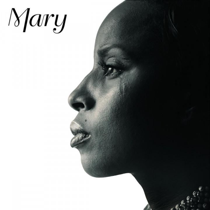 Mary 0008811225526
