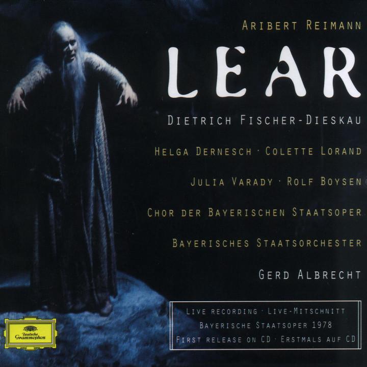 Lear 0028946348028
