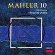 Riccardo Chailly, Sinfonie Nr. 10, 00028946695524