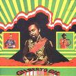 Gilberto Gil, Gilberto Gil; 1968, 00731454281324