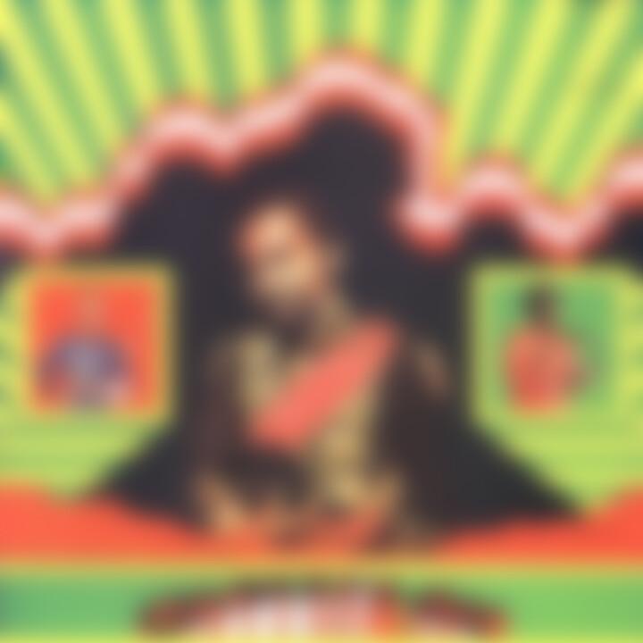 Gilberto Gil; 1968 0731454281324