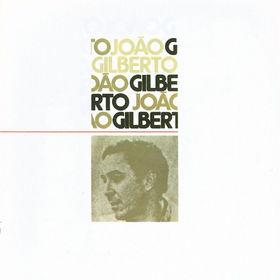 Joao Gilberto, 00042283758926