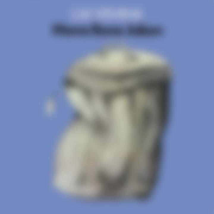 Mona Bone Jakon 0731454688325