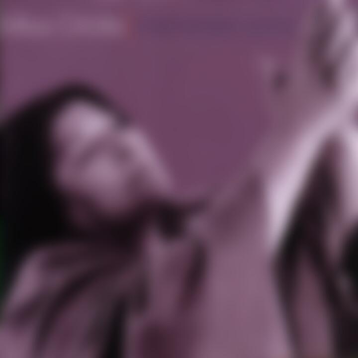 Ariel Ramirez: Misa Criolla / Navidad Nuestra 0028946709526