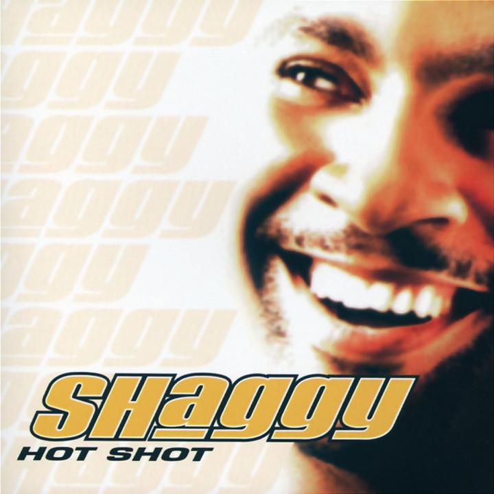 Hot Shot 0008811229324
